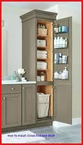 closet shelf and pole installing closet shelves closet shelving amp pole dimensions via double closet rod