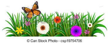 """Résultat de recherche d'images pour """"clipart  jardin"""""""