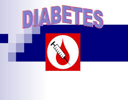 Image result for DIABETIC DIABETES MELITUS