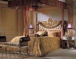 luxury bedroom furniture. royal luxury bedroom setclassic french elegant bedromantic furniturehigh headboard bed buy antique furniture set high