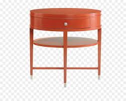 nightstand table furniture 3d sketch cabinet mahogany round table