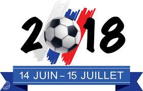 """Résultat de recherche d'images pour """"foot coupe du monde 2018"""""""
