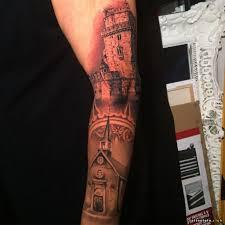 фото тату купола клуб татуировки фото тату значения эскизы