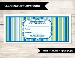norwex gift certificate template norwex gift certificate template norwex gift certificate coupon gift printable