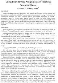 sample transfer essay lyric essay examples brefash cause four paragraph essay writing template cause life story essay lyric essay examples stimulating lyric essay