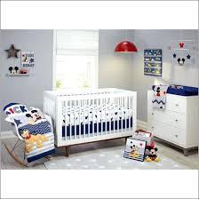 brown crib sheets bedding cribs plaid hypoallergenic chenille standard luxury mouse star wars crib sheets fox brown crib