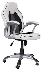 office chair with speakers. Fat Kid Deals On Twitter: \ Office Chair With Speakers