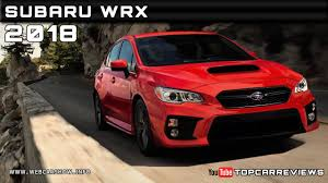 2018 subaru price. modren subaru in 2018 subaru price