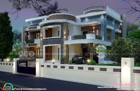modern house design philippines 2016 new kerala home design and floor plans
