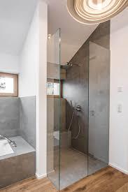 Badezimmer Dusche Badezimmer Von Mannsperger Möbel Raumdesign