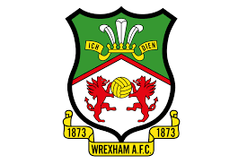 The duo took full control from the wrexham supporters trust last night — and renamed their twitter accounts 'wryan' and 'wrob'. Attention Ryan Reynolds This Is What You Need To Know About Wrexham Afc British Gq