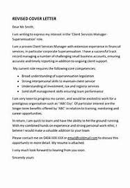 100 websphere commerce resume websphere commerce for Atg developer cover  letter .