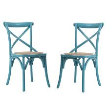 blue wooden kitchen chairs dining chairs blue wood dining chairs modern blue dining chairs light blue blue wooden kitchen chairs