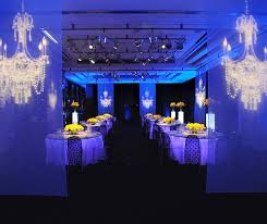 diy wedding reception lighting. Wedding Lighting, Indoor Lighting Ideas, Lights || Colin Cowie Diy Reception G