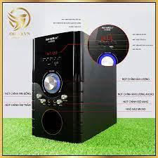 Loa Máy Vi Tính Soundmax A-4000 Loa Laptop Nghe Nhạc Loa Âm Thanh Để Bàn Có  Dây – OHNO Việt Nam chính hãng 599,050đ
