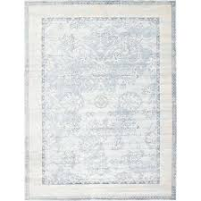 baby blue area rug wonderful light blue area rug graphic illusions blue for baby blue area