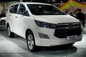 2018 toyota innova philippines. brilliant 2018 2018 toyota innova changes engine specs release date and price to toyota innova philippines r