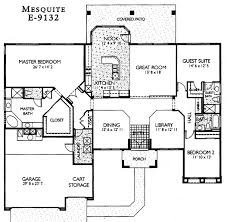 Sun City Grand Mesquite floor plan  Del Webb Sun City Grand Floor    Sun City Grand Mesquite floor plan  Del Webb Sun City Grand Floor Plan Model Home