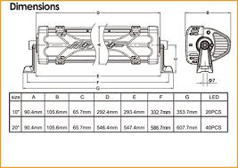 ipf wiring diagram wiring diagram and hernes hummer h1 wiring diagram auto schematic
