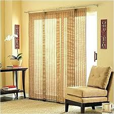 sliding glass door blinds ideas sliding door covering ideas door outstanding sliding glass door curtains for sliding glass door blinds ideas
