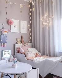 bedroom inspiration for teenage girls. Pleasant Design Ideas Curtains For Teenage Girl Bedroom Inspiration Bedroom Inspiration For Teenage Girls S