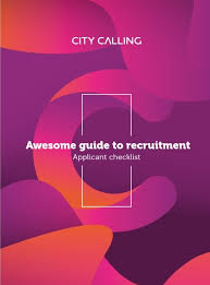 Calling For A Job Jobs Online Find A Job In The Uk 2019 Citycalling Com