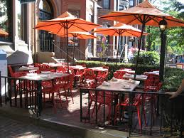 aluminum restaurant patio furniture. patio ideas aluminum restaurant furniture the menu l el des moines outdoor design i