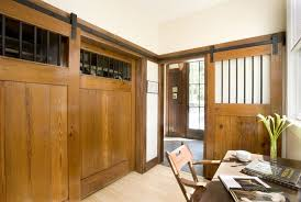 home office doors. delighful doors boston barn sliding doors home office contemporary with metal bars white  standard bookcases8 door on home office doors