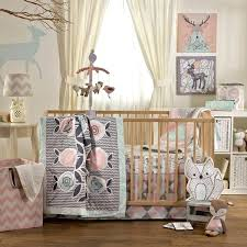 bedding set for crib crib bedding set sparrow carters elephant crib bedding set bedding set for crib