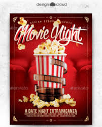 Night Flyer Film Omfar Mcpgroup Co