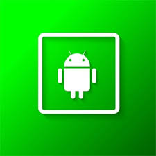 htc logo vector. modern android icon htc logo vector