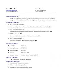 Download Resume On Google Docs   haadyaooverbayresort com free fax cover sheets   jpg