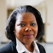 Tanya BRICE | Dean | PhD | Bowie State University | College of Professional  Studies