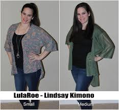 Lularoe Monroe Size Chart Lularoe Part 6 Cover Ups Lindsay Monroe