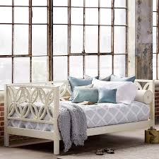 palu furniture. Palu Bayview Daybed @Layla Grayce Furniture