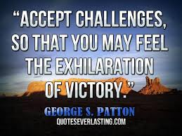 Motivation Quotes Everlasting Impressive Famous Quotes On Life Challenges