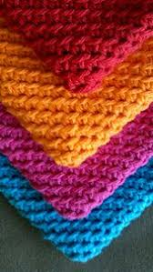 Crochet Potholder Patterns Inspiration Doublethick Diagonally Crocheted Potholder Pattern By Andrea Mielke