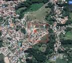 imagem de Itaguara Minas Gerais n-11
