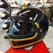 ne xg100 with goggles and visor