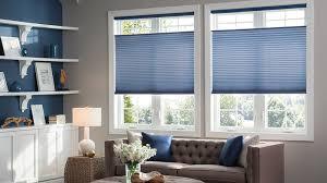 graber blinds reviews. Cellular Shades Graber Blinds Reviews