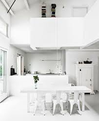 In fact, looks like the kitchen of the future will be an open plan one, probably with an island. 10 Top Italian Kitchen Designs Plus A Research On Italian Kitchen Habits