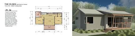 granny pods floor plans. 1 \u0026 2 Bedroom Granny Flats Pods Floor Plans $