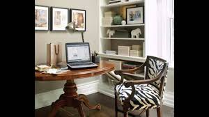 Idea decorating office Office Cubicle Youtube Amazing Small Office Decorating Ideas Youtube