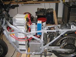 how to build a 72volt electric motorcycle 5 steps pictures wiring7 jpg