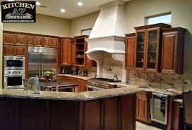 Phoenix Kitchen Cabinets Home Remodeling Contractor 40 Magnificent Arizona Kitchen Cabinets