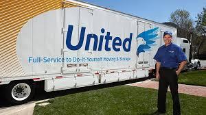 moving companies el paso tx. Simple Companies El Paso Professional Movers For Moving Companies Tx T