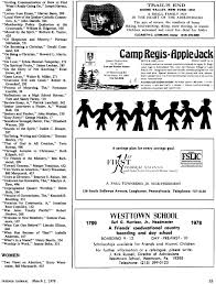 Friends Journal 1955 Index To Volume 1. Weekly Issues From July 2 To ...