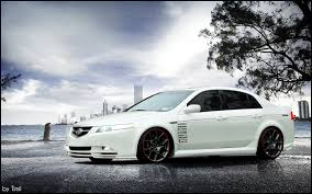 Acura TL Type S   JDM   Pinterest   Acura tl, Cars and Jdm