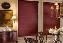 better homes faux wood blinds better homes and gardens faux wood blinds sizes