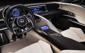 lexus lfa interior 2014. Delighful 2014 Lexus Lfa 2015 13 Intended Lexus Lfa Interior 2014 L